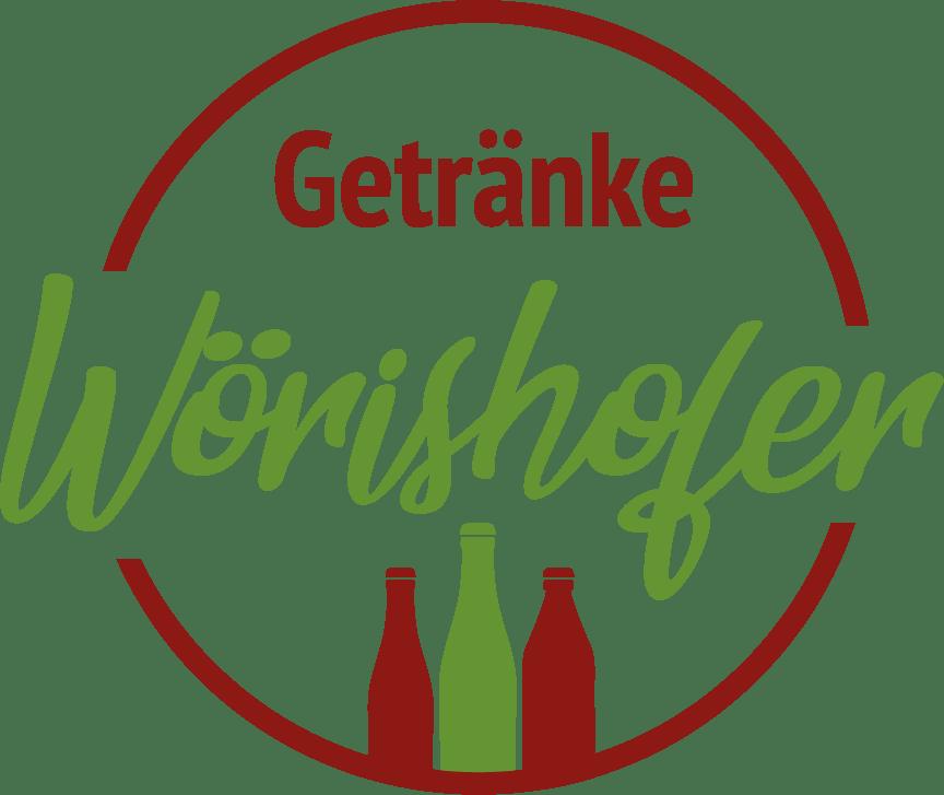 Getränke Wörishofer